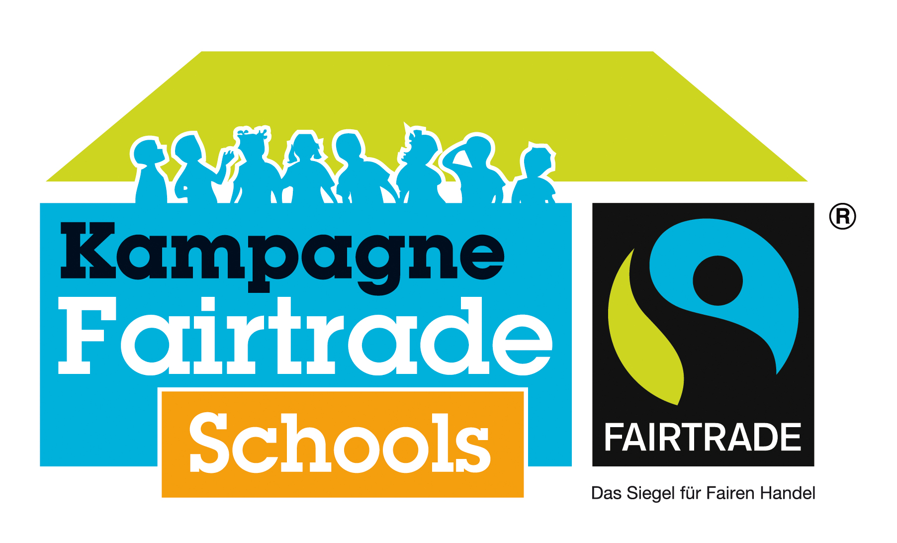 2018 fairtrade schools logo 300dpi rgb